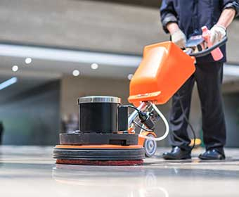 tilegrout cleaner